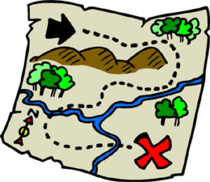treasure-map_1
