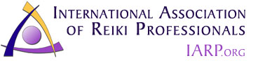 International Association of Reiki Professionals (IARP) IARP®, the International Association of Reiki Professionals® is the professional association of the global Reiki community, working to promote wide-reaching healing effects throughout the world…